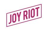 Joyriot logo riot rose%cc%81 final