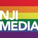 NJI Media Logo
