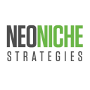 NeoNiche Strategies Logo