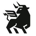 BOLD WORLDWIDE Logo