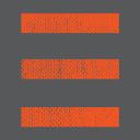 Rogue Marketing Logo