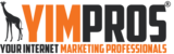 Yimpros logo tm