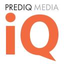 Prediq Media Logo