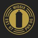 WIDSIX Logo