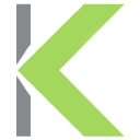 Kalpana Marketing Logo