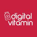 Digital Vitamin Logo