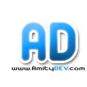 AmityDev Logo