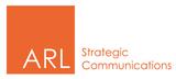 Arl logo cards rgb