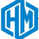 Heft Media Logo
