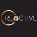 Creactive Inc. Logo