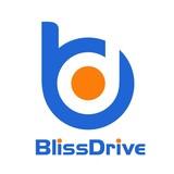 Bliss drive los angeles seo company sqr