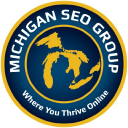 SEO Ann Arbor Logo