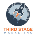 ThirdStage Marketing Logo