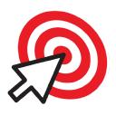 Rainmaker Internet Marketing Logo