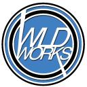 WLDworks Logo