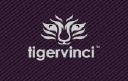 tigervinci.com Logo