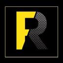 FutureRanking.com Logo