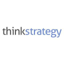 Think Strategy Logo