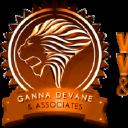 Ganna Devane & Associates Logo