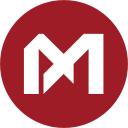Maudience Logo