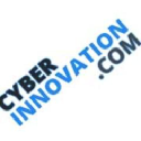 Cyber Innovation Logo