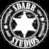 Sdarr Studios Logo
