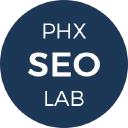 Phoenix SEO Lab Logo