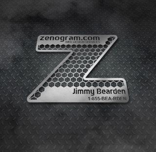 Zenogram Digital Marketing Agency Logo