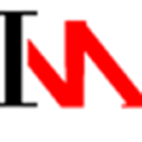 IntelligenceMarketer Logo