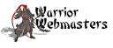 Warrior Webmasters Logo