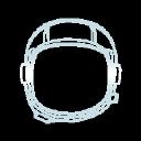 Rebel Base SEO Logo