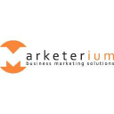 Marketerium Logo