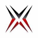 VUDU Marketing Logo