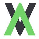 Auxibis Logo