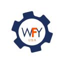 WebFindYou Logo
