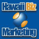 Hawaii Biz Marketing Logo
