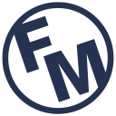 Frontier Marketing Logo