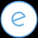 Enotto Website Design & Digital Marketing Logo
