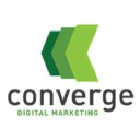 Converge Digital Marketing Logo