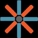 HalaganDesignGroup Logo