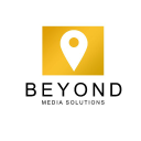 Beyond Media Solutions Logo