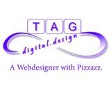 New logo square