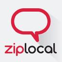 ZipLocal Logo