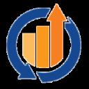 Media Results Marketing Logo