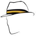 Utah Web Design Pros Logo