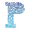 Potluck Consulting Logo