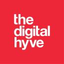 The Digital Hyve Logo