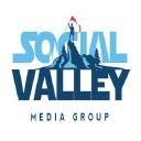 Social Valley Media Logo