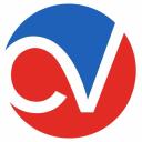Compuvate Logo
