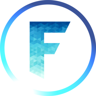 Fortitude Development Logo